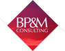 Linovati and BP&M Consulting